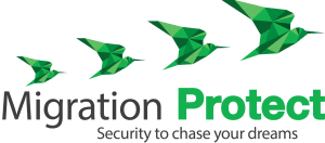 http://www.employeemobility.com.au/wp-content/uploads/2016/04/Migration-Protect-logo-final-300x132.png