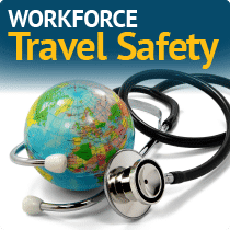 Workforce Travel Safety