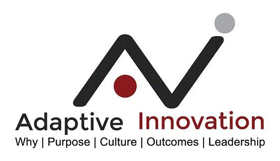 Adaptive Innovation