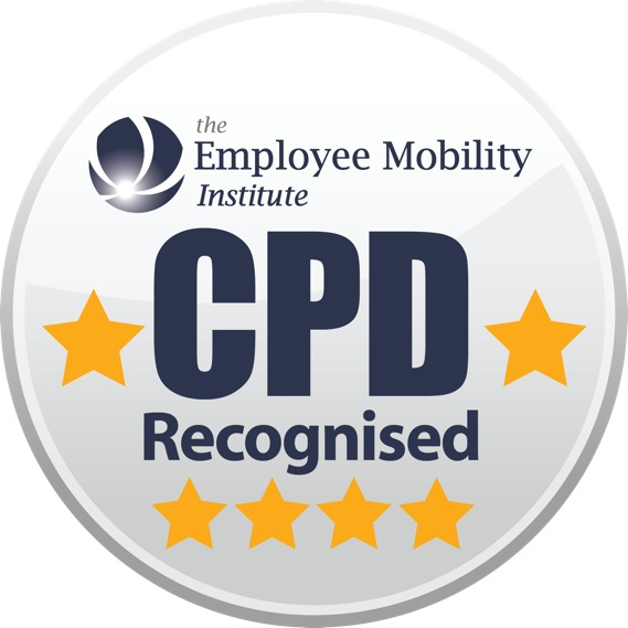 TEMI CPD Approved Event