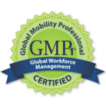 Training GMP1 Certified