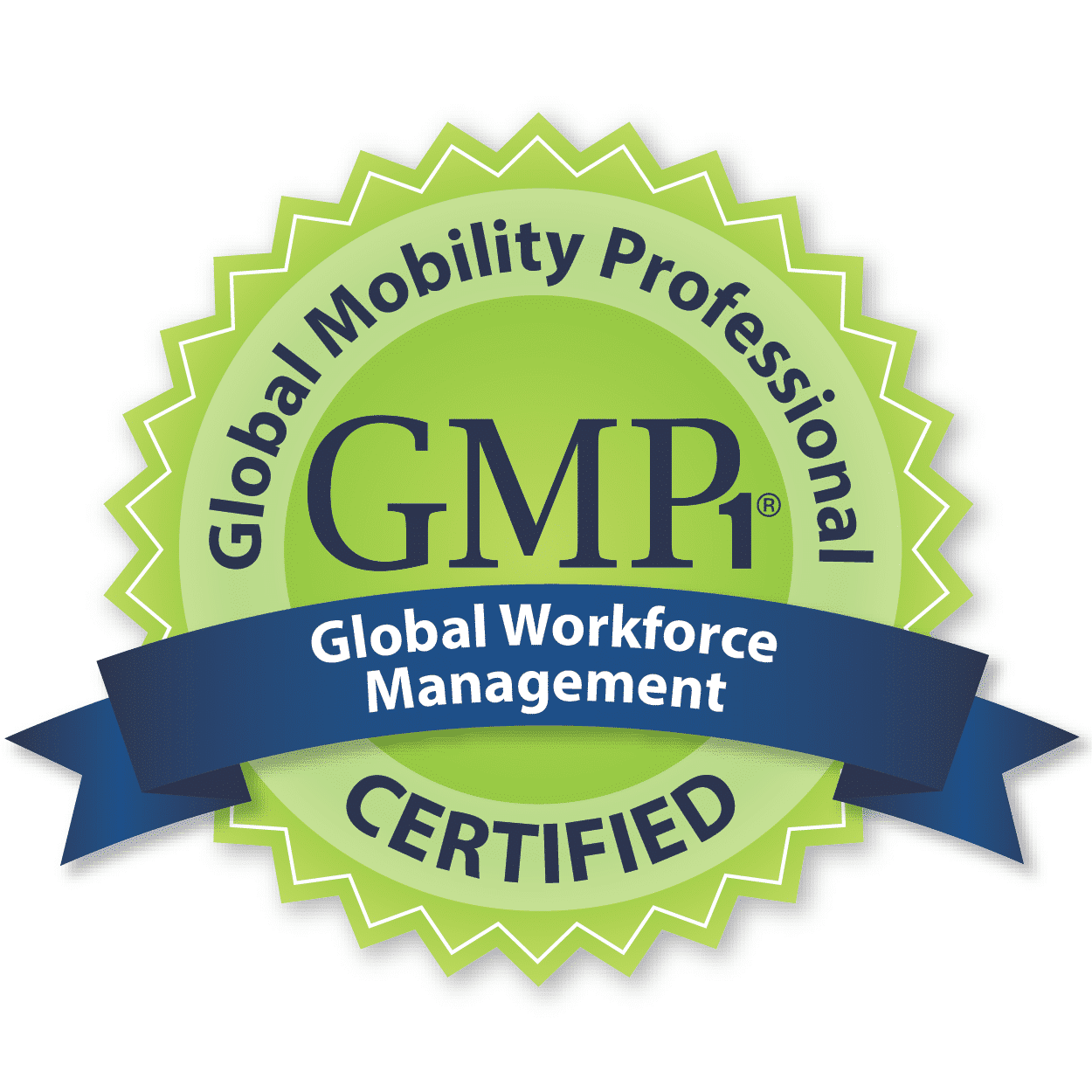 Global Mobility Certified