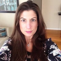 Michelle Dorfman - TEMI Industry Development Taskforce Member