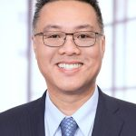 Francis Leong - TEMI Industry Development Taskforce