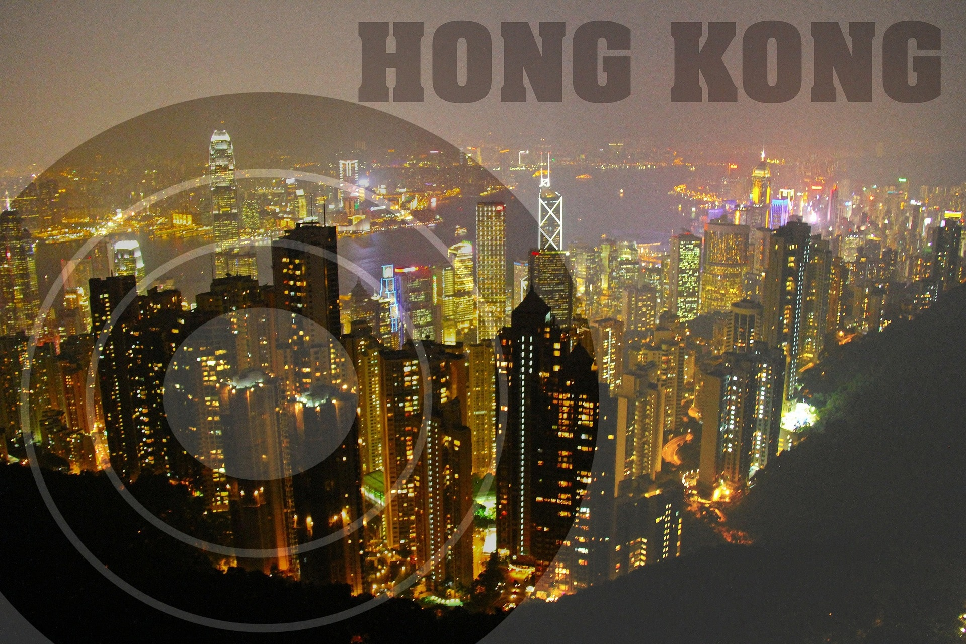 UK Immigration Hong Kong